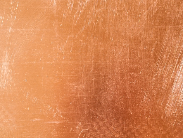 Fond de feuille d'or avec rayures