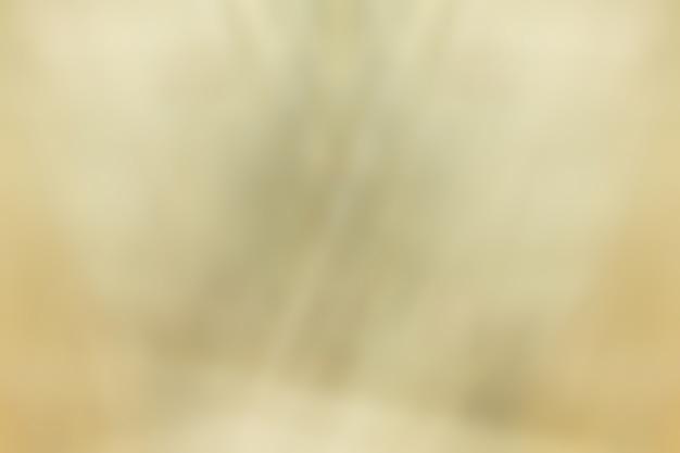 Fond filtré de la couleur filtrée vers le fond doux des nuages.