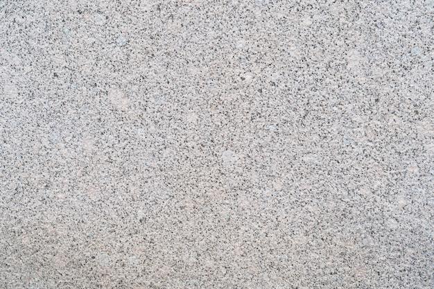 Fond gris avec des éclaboussures.