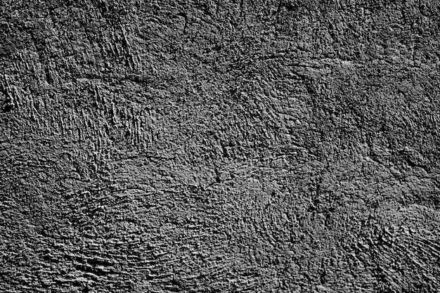 Fond gris foncé, texture de fond de mur en béton