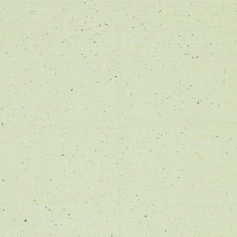 Fond gris monochromatique minimal