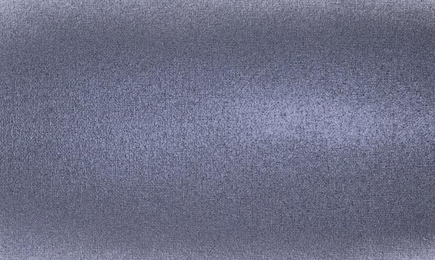 Fond gris monochromatique minimaliste