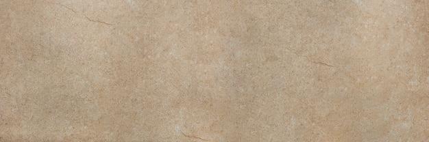 Fond gris. panorama de la texture du sol en marbre. photo grand format pour impression ou bannière.
