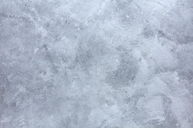 Fond gris avec texture béton, vieux mur