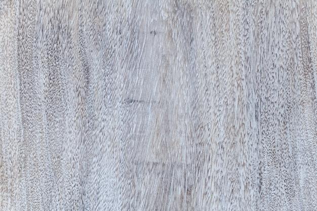 Un fond gris texturé en bois. structure en bois,