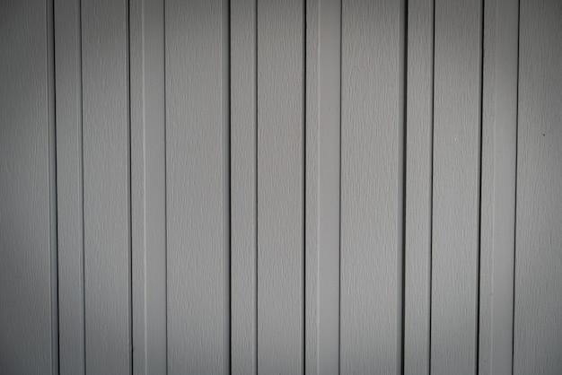 Fond gris vide ou fond d'écran avec fond