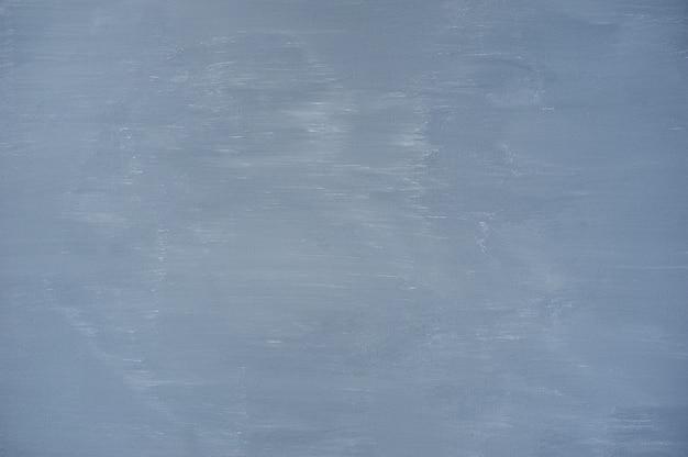 Fond gris vintage ou grungy de vieux mur de texture naturelle. c'est un concept