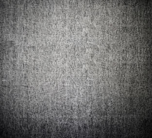 Fond gris