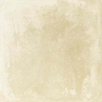 Fond grunge beige, rétro, vintage