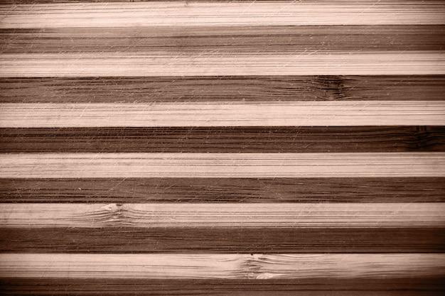 Fond grunge en bois