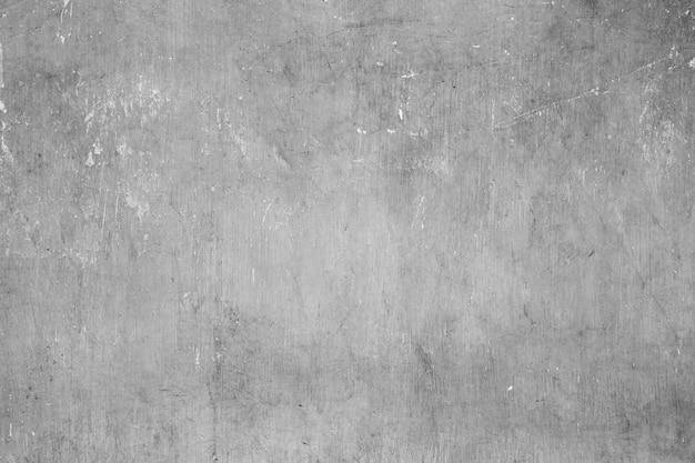 Fond grunge gris