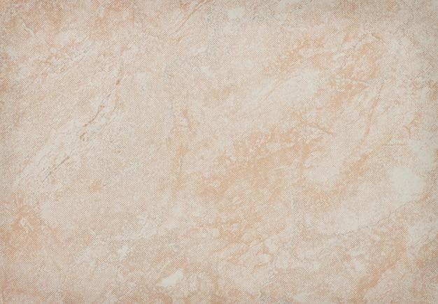 Fond grunge de marbre beige