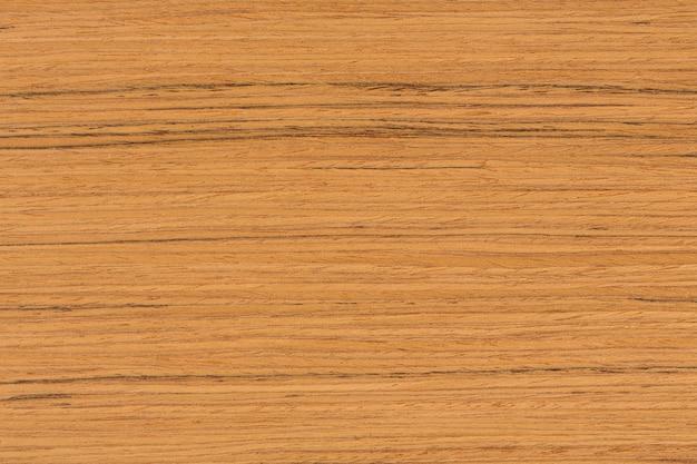 Fond grunge en teck, texturé de matériau bois. photo de très haute résolution.