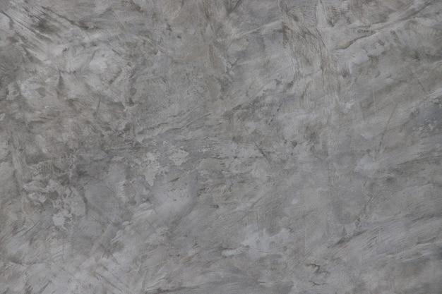 Fond grunge, texture et détails du mur de béton de style loft