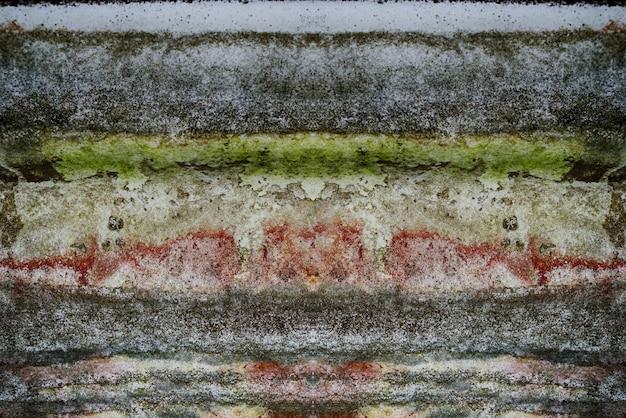 Fond grunge et texture sale