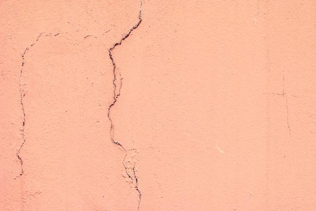 Fond grungy de ciment naturel ou de vieille texture de plâtre comme mur de modèle rétro. idéal pour le design et la texture de fond.