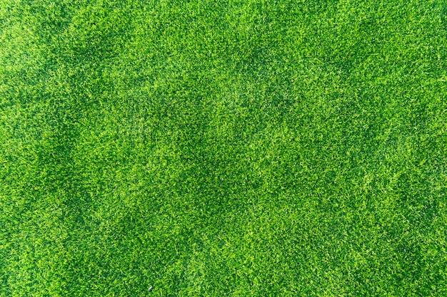 Fond d'herbe artificielle, texture d'herbe artificielle.