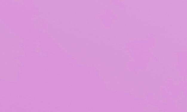 Fond d'illustration abstrait mur rose