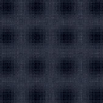 Fond d'illustration d'écran led dot.