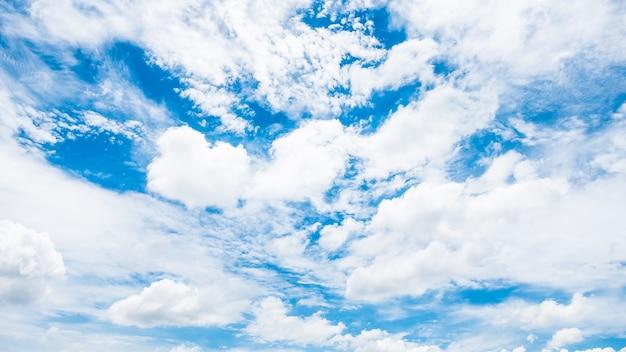 Fond jour pittoresque air atmosphère