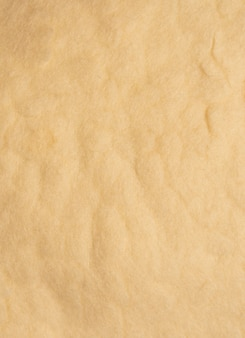 Fond de laine d'agneau chaude bouchent
