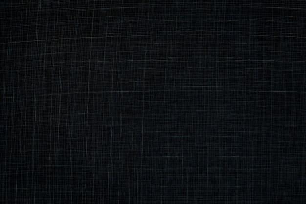Fond de lin teint