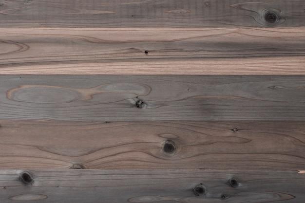 Fond de loft en bois fané