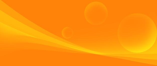 Fond de maille dégradé coloré dans des couleurs vives arc-en-ciel. image lisse floue abstraite. fond d'écran illustration couleur douce, bannière, modèle.