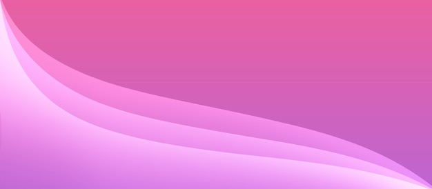 Fond de maille dégradé coloré dans des couleurs vives arc-en-ciel. image lisse floue abstraite.