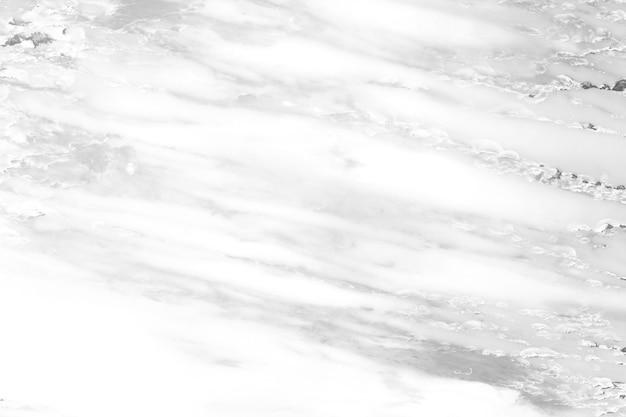 Fond de marbre blanc