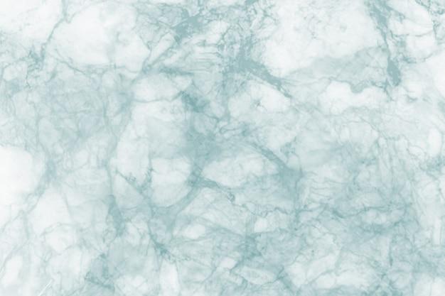 Fond de marbre bleu
