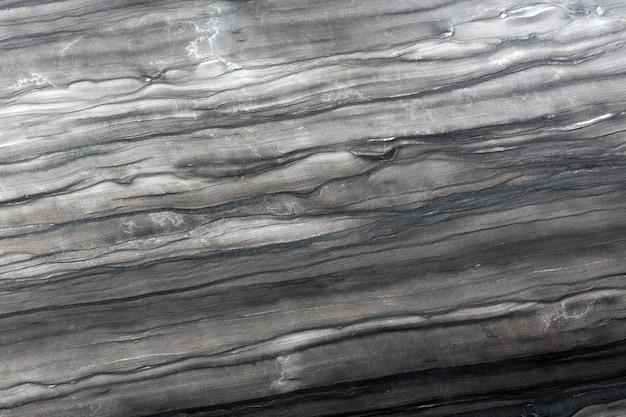 Fond de marbre gris foncé de luxe. photo haute résolution.