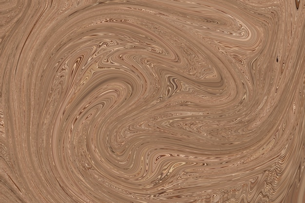 Fond de marbre kaki avec doublure dorée