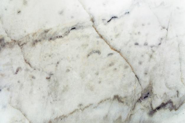 Fond de marbre naturel