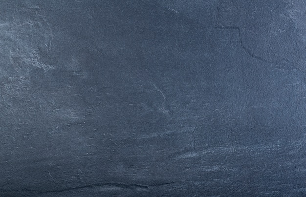 Fond de marbre noir. fond avec texture et motif de pierre et roche naturelle de couleur sombre, grise, marbre ou granit.