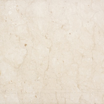 Fond de marbre ou texture