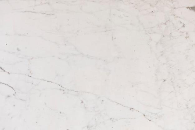 Fond de marbre