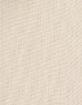 Fond marron de la texture du tissu. vide. sans motif