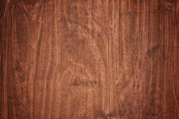 Fond de matériau en bois de teck