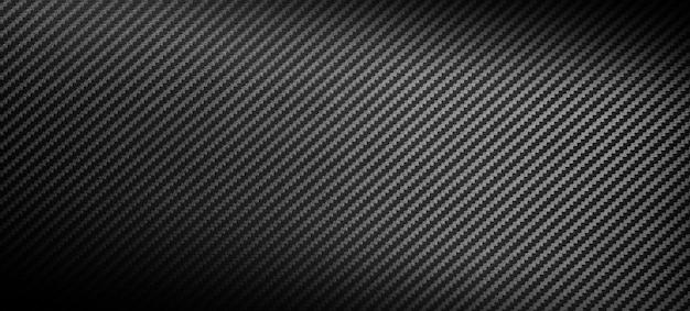 Fond de matière première composite en fibre de carbone