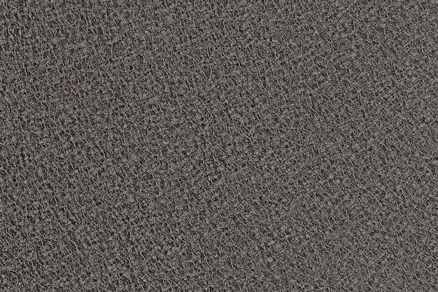 Fond métal gris.