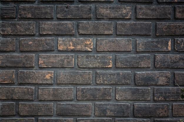 Fond de mortier de brique pour la conception.