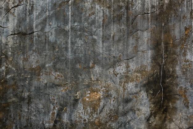 Fond de mortier, texture de ciment, mur