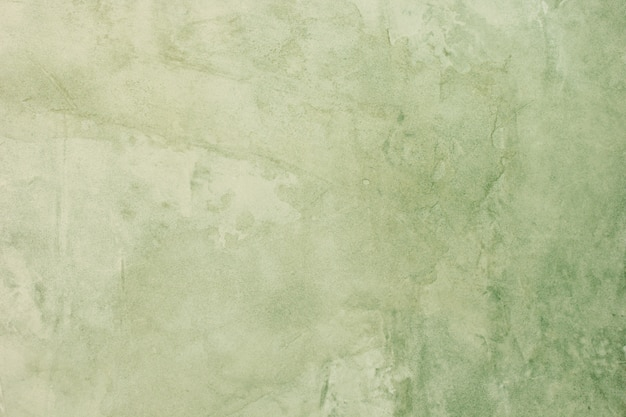 Fond et motif de surface de l'enduit de ciment.