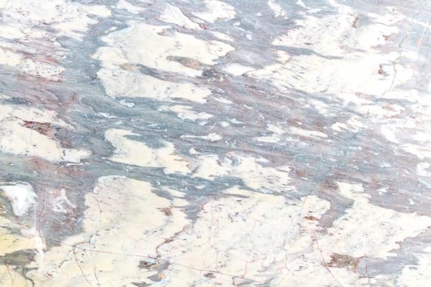 Fond à motifs de marbre