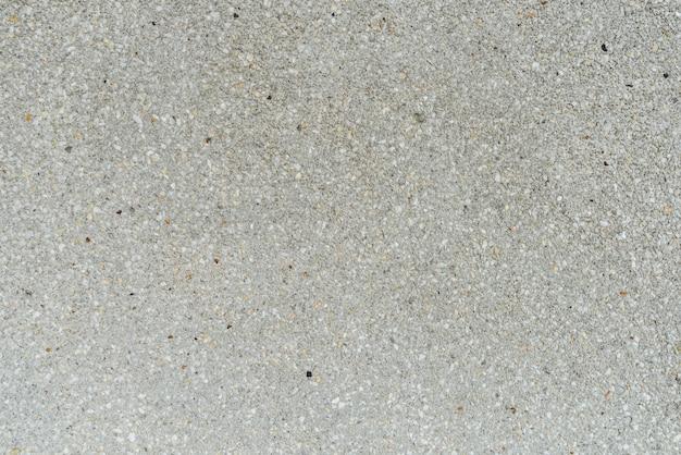 Fond de mur en béton gravier