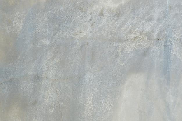 Fond de mur en béton gris