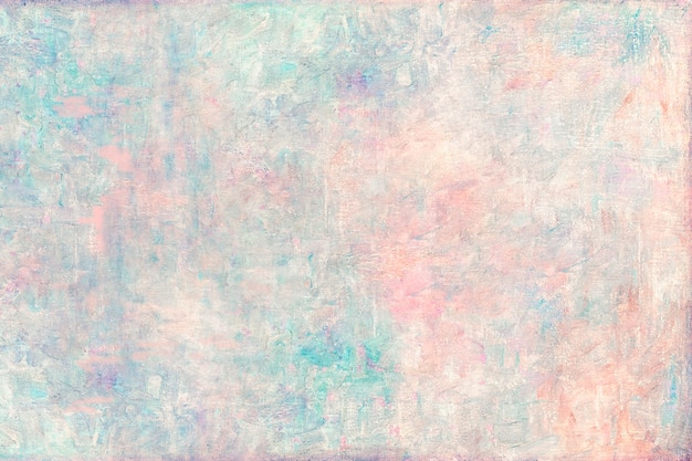 Fond de mur de béton grungy pastel