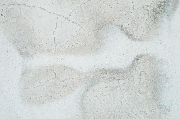 Fond de mur en béton sale surface agrandi