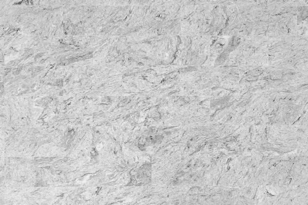 Fond de mur en béton texturé